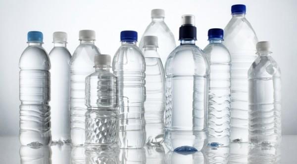 ứng dụng nhựa pet trong sản xuất các loại chai