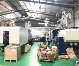 Công ty gia công nhựa Nam Lâm