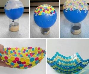 Những cách tái chế đồ nhựa