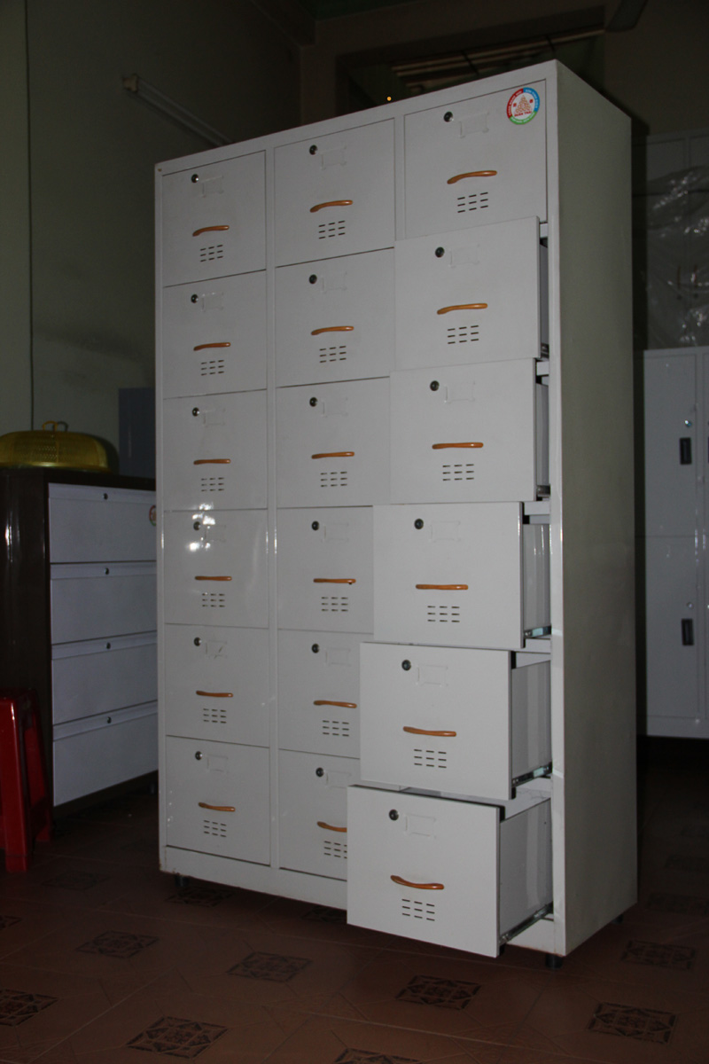 tủ hồ sơ 1