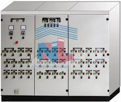 tủ điện công nghiệp 2
