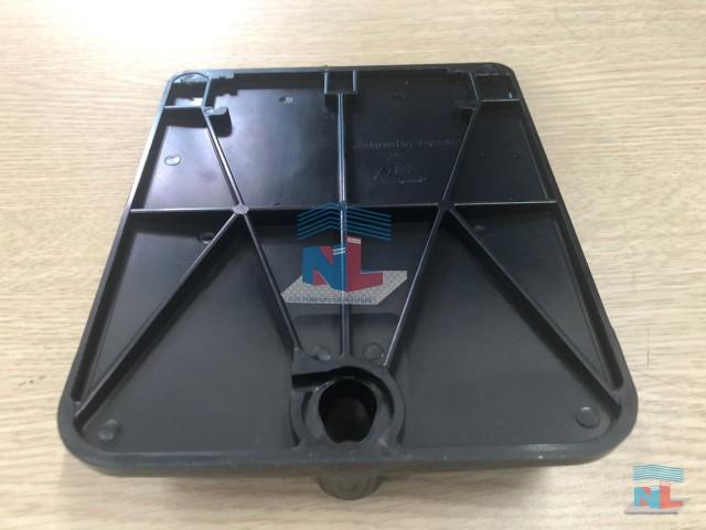 Gia công linh kiện nhựa thiết bị điện tử theo yêu cầu