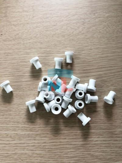 đệm nhựa KF