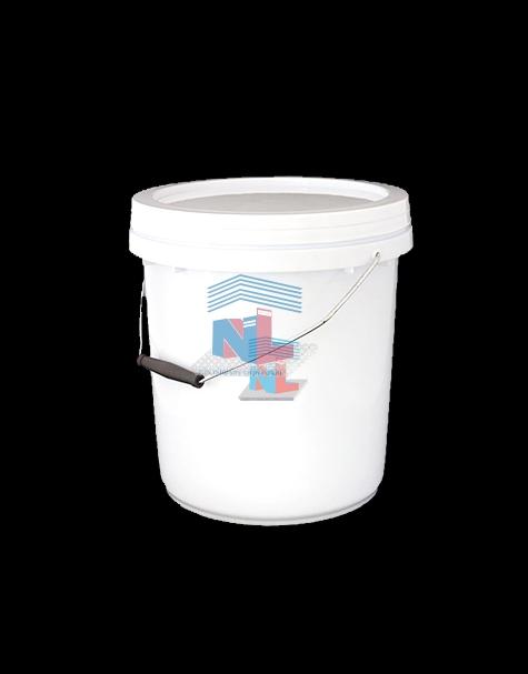 Gia công vỏ thùng nhựa theo yêu cầu tại Bình Dương